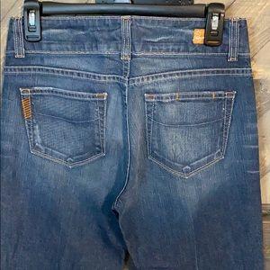 PAIGE Jeans - ❤️ Paige Fit-n-flare Jeans ❤️